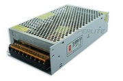 Transformator 150W - DC 24V - IP20